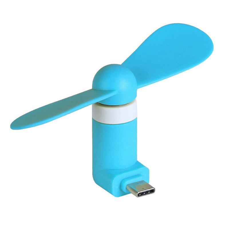 安卓手机mini风扇