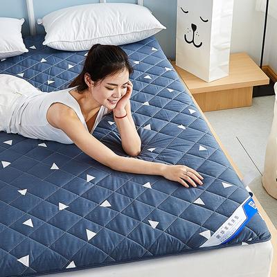 日式羊毛床垫榻榻米1.8m床加厚双人床褥子1.5米垫被单人学生被褥是什么牌子