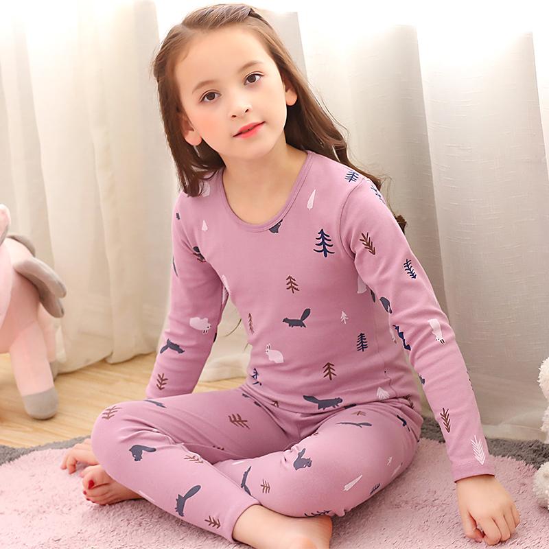 Пижамы детские Артикул 521479107323