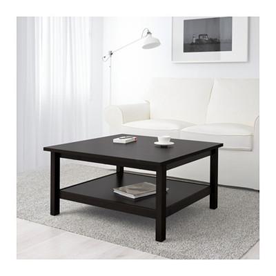 茶几简约现代客厅边几家具储物简易宜家汉尼斯板式桌子小边桌方几官方旗舰店