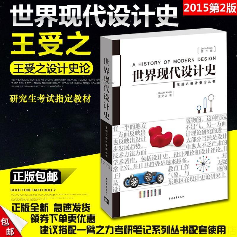 Промышленный дизайн Артикул 581396663415