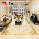 欧式防滑地板砖