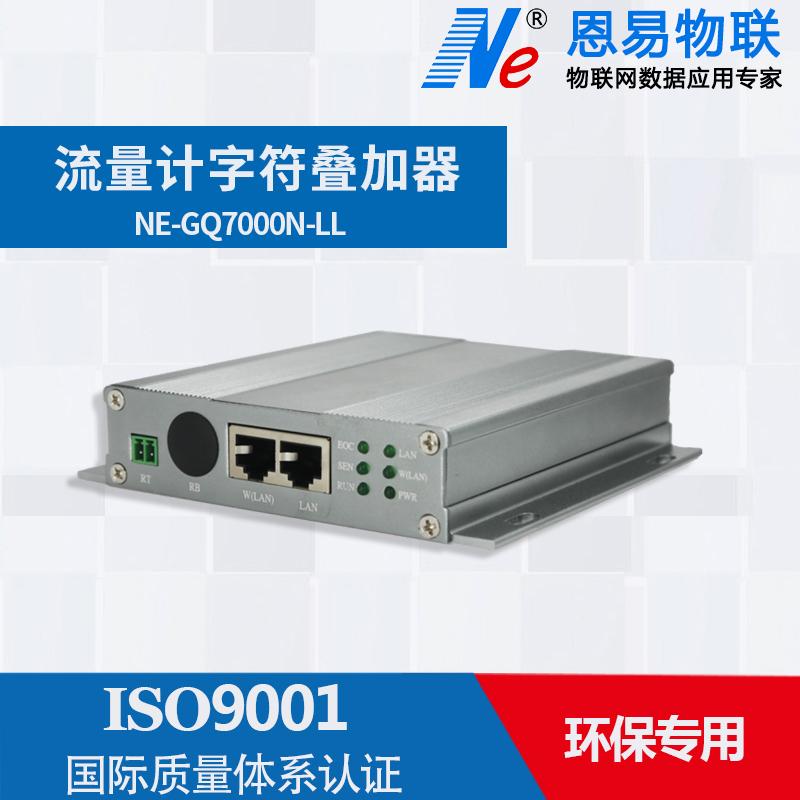 OSD контроль Артикул 592338044403