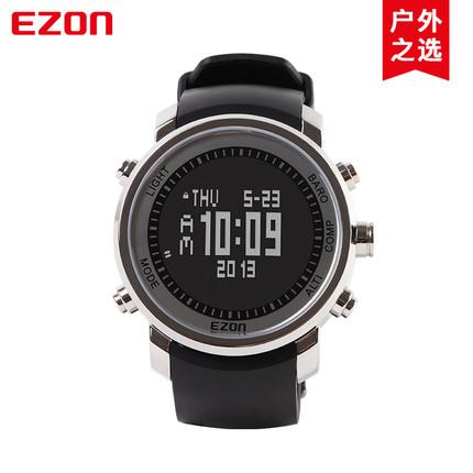 EZON宜准H506ALL智能手表