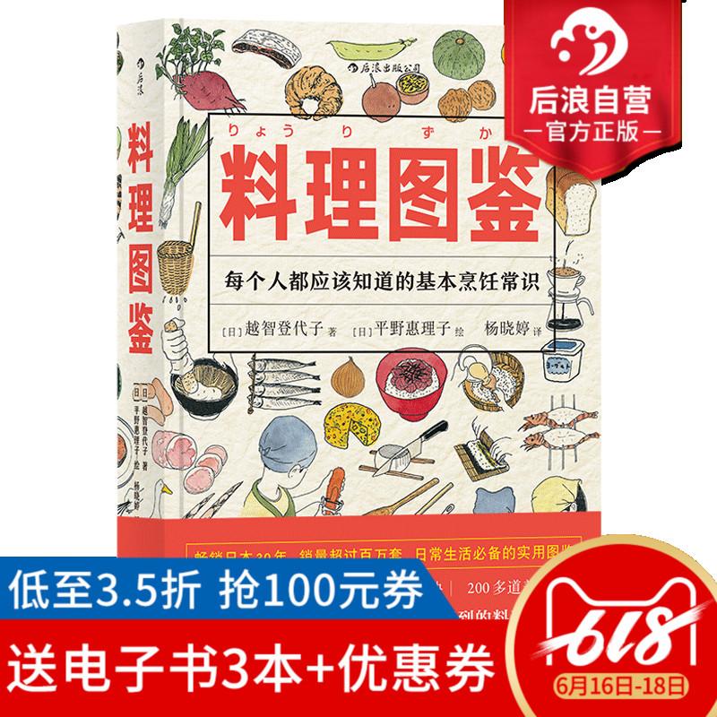 Кухонные книги Артикул 575184282224
