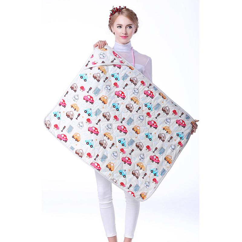 金属混纺纤维孕妇装防辐射服围裙电脑春夏肚兜大码防辐射围裙