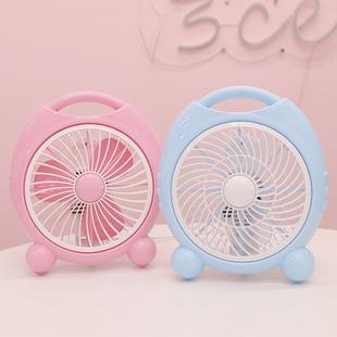 索美台扇SL-203156039256942217电风扇