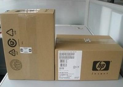 hp服务器硬盘3
