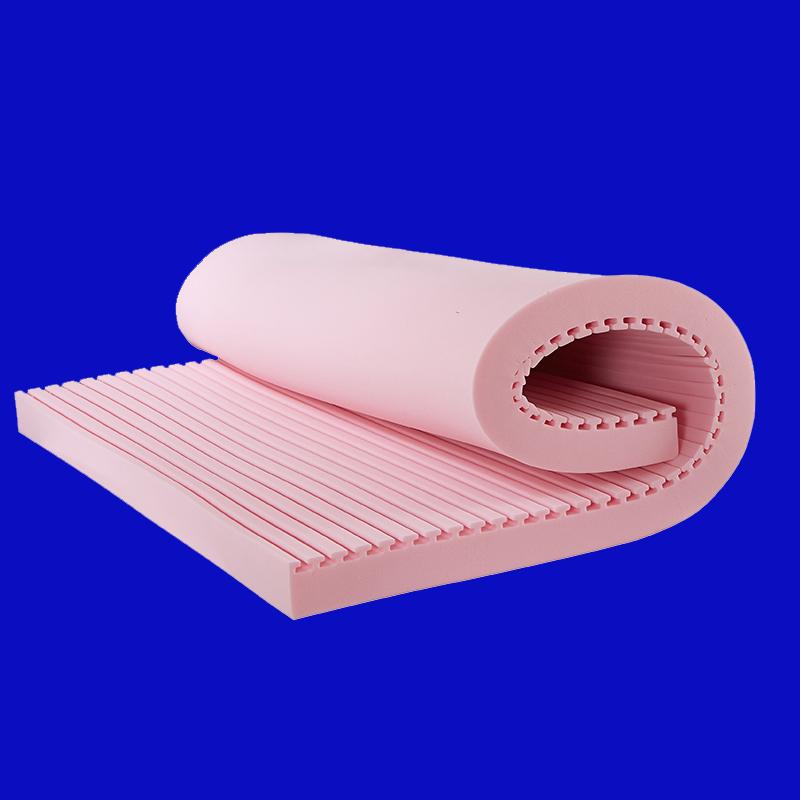 海绵垫子 床垫 密度