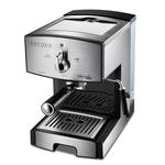 Petrus/柏翠 PE3360家用 商用半自動意式蒸汽咖啡機可打奶泡