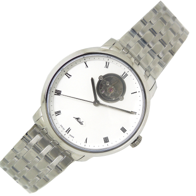 MIDO机械手表