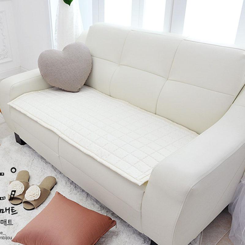 宜家家居沙发垫