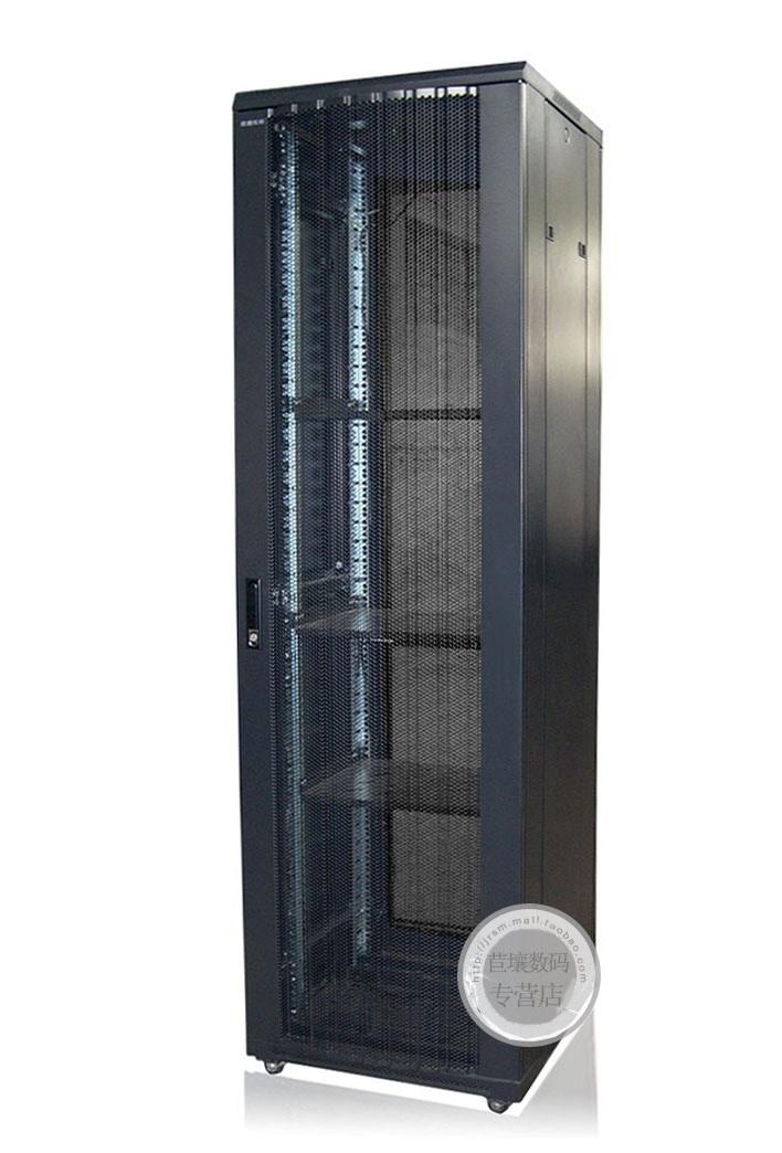 Серверные стойки / Серверные шкафы Артикул 7710399130