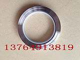Atlas air compressor shaft seal 1616551700 acase sleeve 16222662300 air pressure oil seal