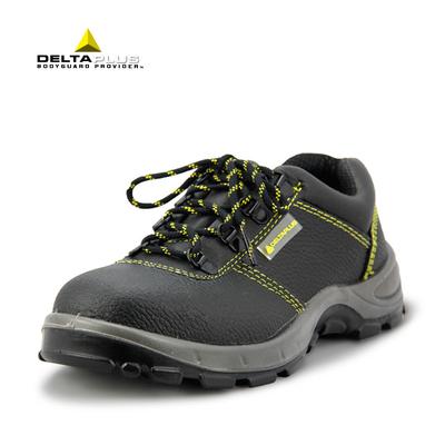代爾塔|安全鞋|勞保鞋|防砸 防刺穿|絕緣鞋|電工鞋|男春夏季透氣