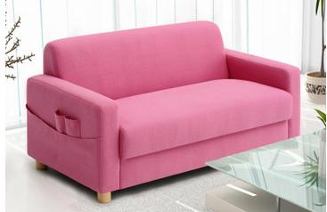 宜家韩式沙发