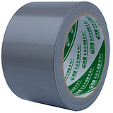 High-stick gray cloth tape 6CM width x 15 m fixed carpet tape waterproof tape stage tape
