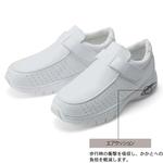 正品气垫男女鞋