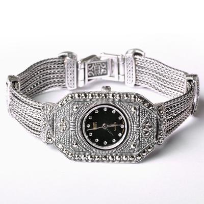 925手表