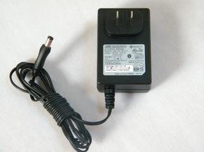 原装APD 12V1.5A 电源适配器 WA-18G12U 路由器 硬盘监视设备适用