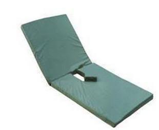 单摇床垫 护理床垫 海绵棕垫 医用床垫家用多功能护理床配套床垫性价比高吗