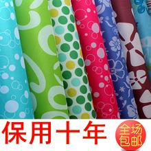 促销简易布衣柜布套定做 加厚牛津布 防水防晒 衣柜外罩定制 包邮
