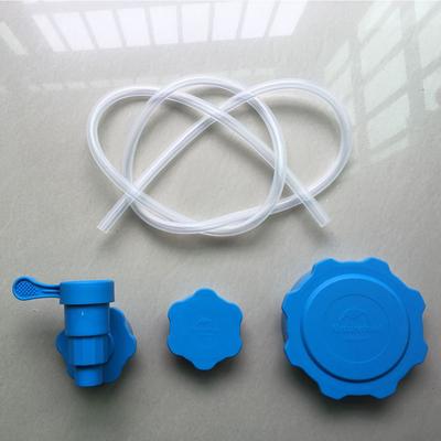 水桶盖 水桶水龙头 水管 水桶配件