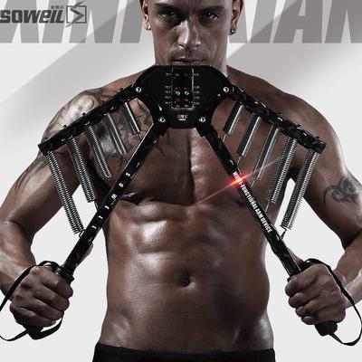 家用 健身器材 扩胸器