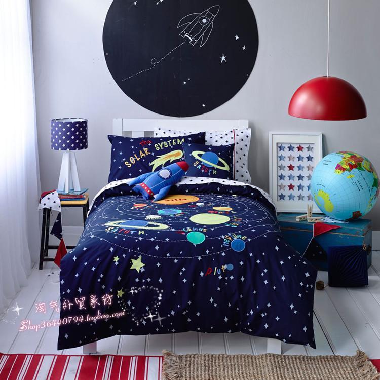 Детские постельные принадлежности Артикул 42537265523
