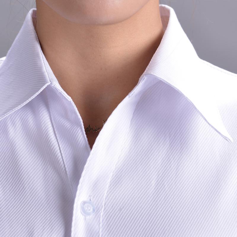 女装棉衬衣