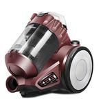 Haier/海尔吸尘器HC-X3C摩卡多锥吸尘机家用大功率手持多用除尘机