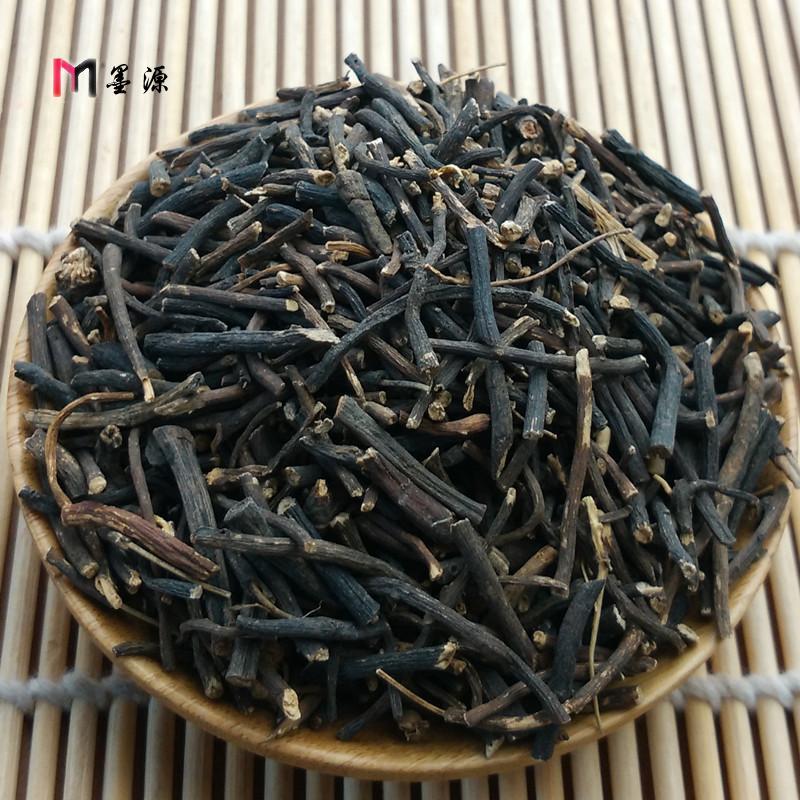 包邮 安徽威灵仙/粉灵仙/铁扫帚铁线莲500克