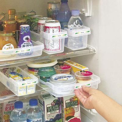 桌面 冰箱