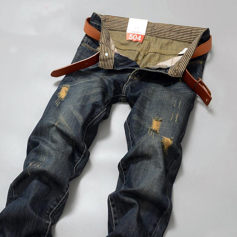 levis褲子