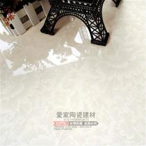 家装主材地中海楼梯厨房瓷砖腰线复古砖角花片仿古砖小花砖