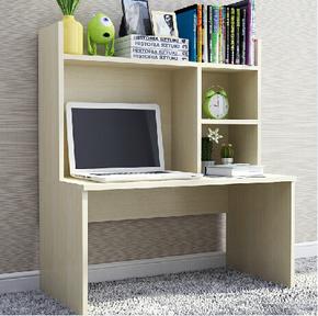 宿舍神器电脑桌大学生宿舍床上书桌寝室书柜床桌懒人笔记本电脑桌