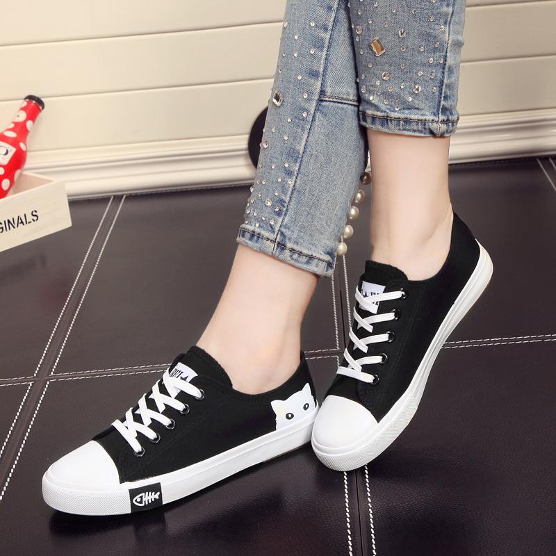 蓓尔运动鞋