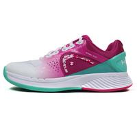 海德HEAD EVO Women MAOP网球鞋女子夏季透气耐磨减震