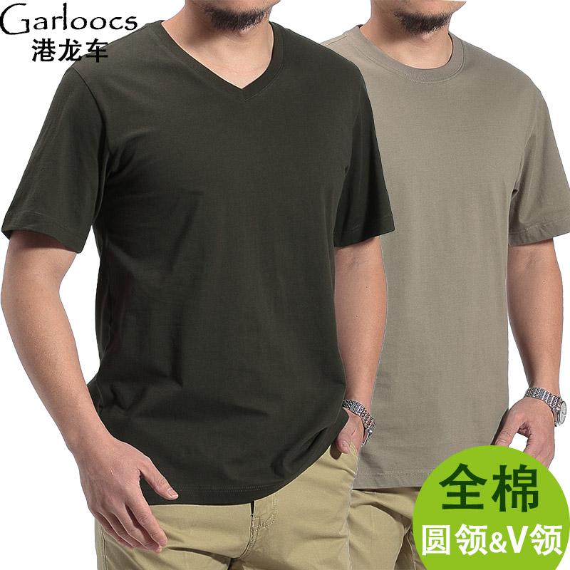Военные футболки Артикул 14115986806
