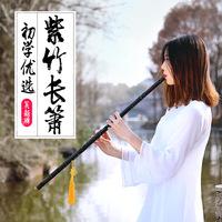 上海民族乐器