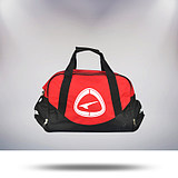 UCAN Rick Group Buy Fashion Sports Bag Football Training Bag Travel Bag Multi-function Care Bag D00318