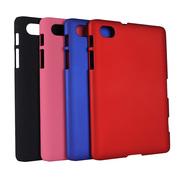 特卖三星gt-p6800手机壳包邮p6800保护套p6800手机壳磨砂硬壳薄