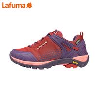法国LAFUMA乐飞叶女士户外旅行GTX防水登山徒步鞋LS7A6EC01