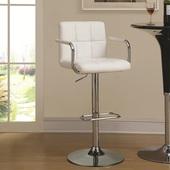 欧式吧椅吧台椅酒吧凳高脚桌椅子收银凳吧凳升降前台靠背椅 时尚