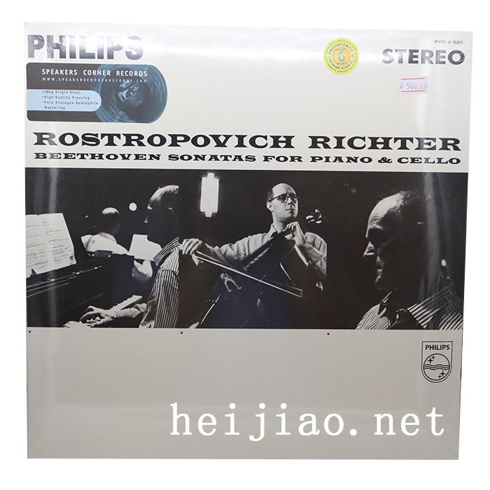 黑胶唱片钢琴