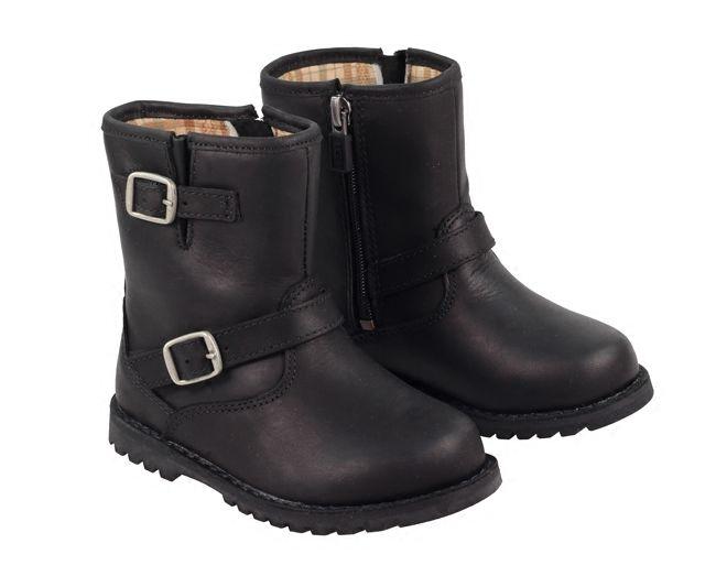 美国直邮雪地靴