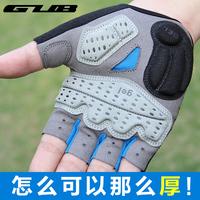 騎動感單車手套