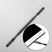 防静电合金拆机棒撬棒ipad笔记本电脑拆机工具手机拆屏工具开机棒