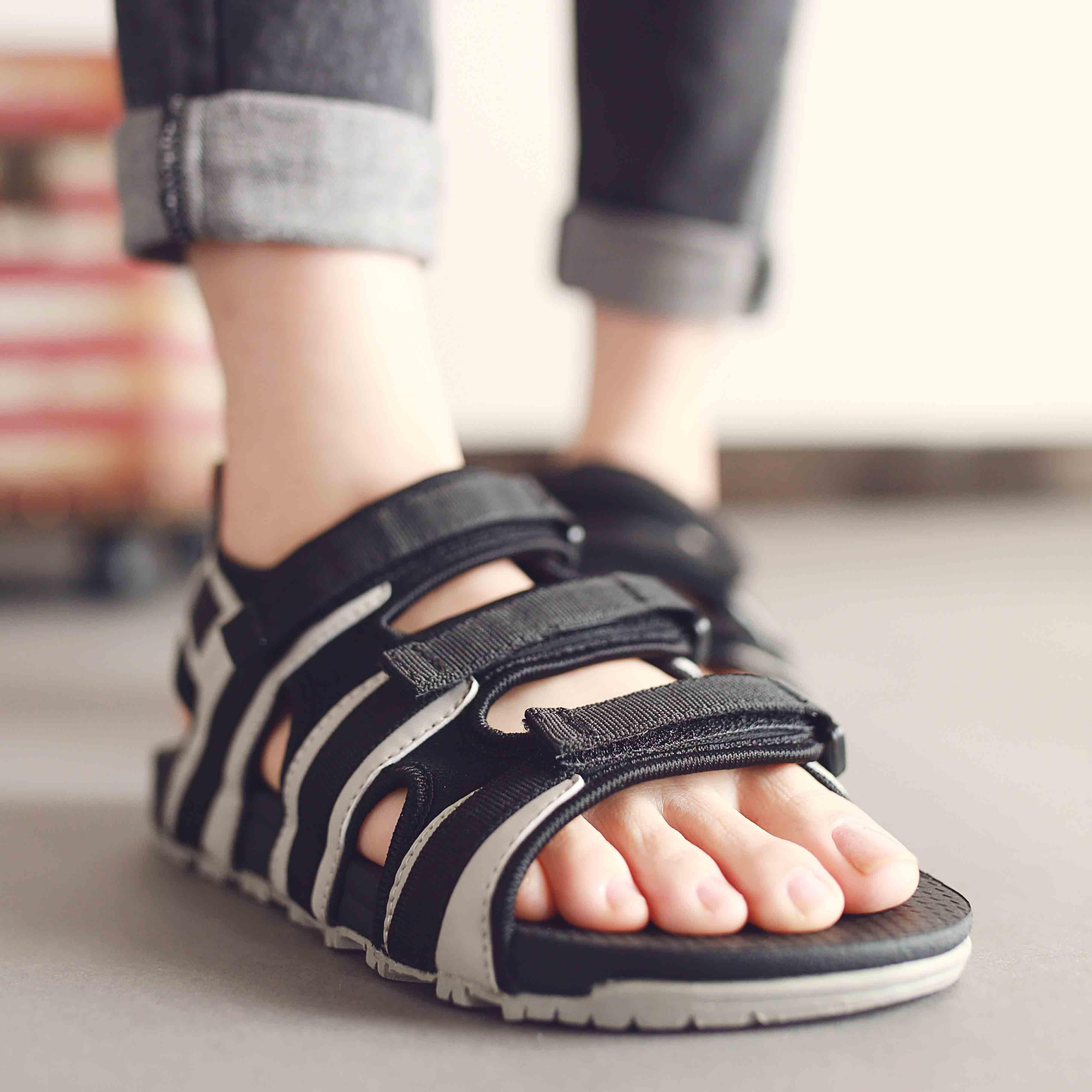 Детская спортивная обувь Артикул 527211988466