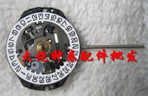 针扣皮革表带12mm女手表石英表DW丹尼尔惠灵顿Danielwellington